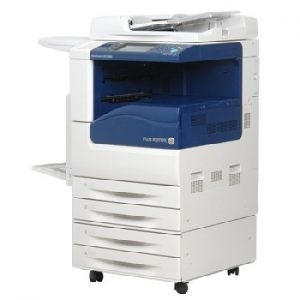 Xerox DocuCentre-IV 7080 CPS