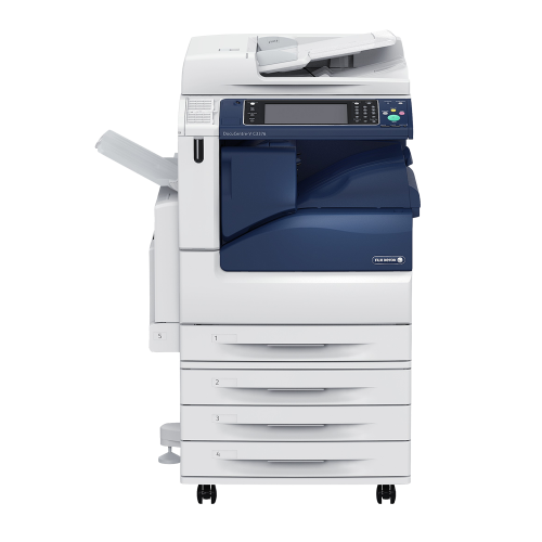 Máy photocopy Xerox DocuCentre-IV 7080 CF